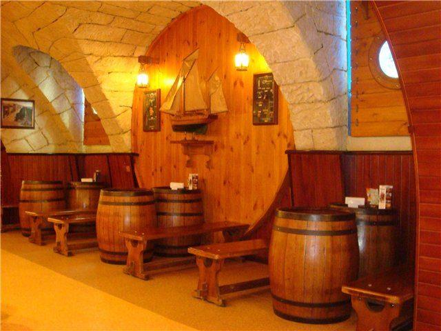 pivnoy-bar
