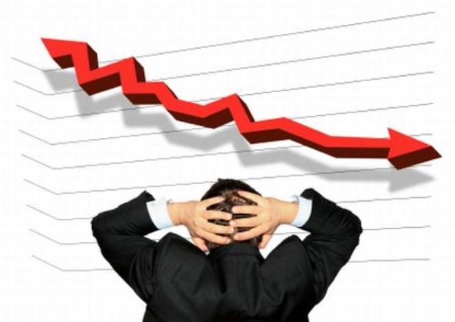 трудности бизнеса