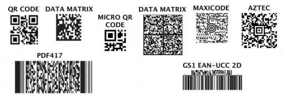 2d-barcodes-560x196