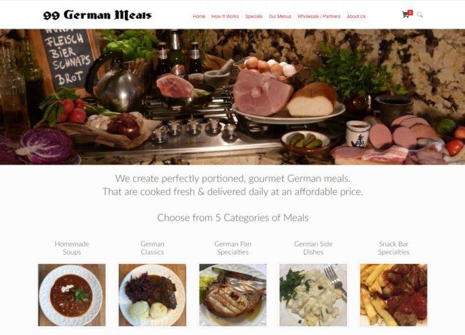 german-meals