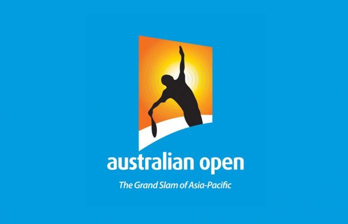 Australian-Open-1024X768-700x450