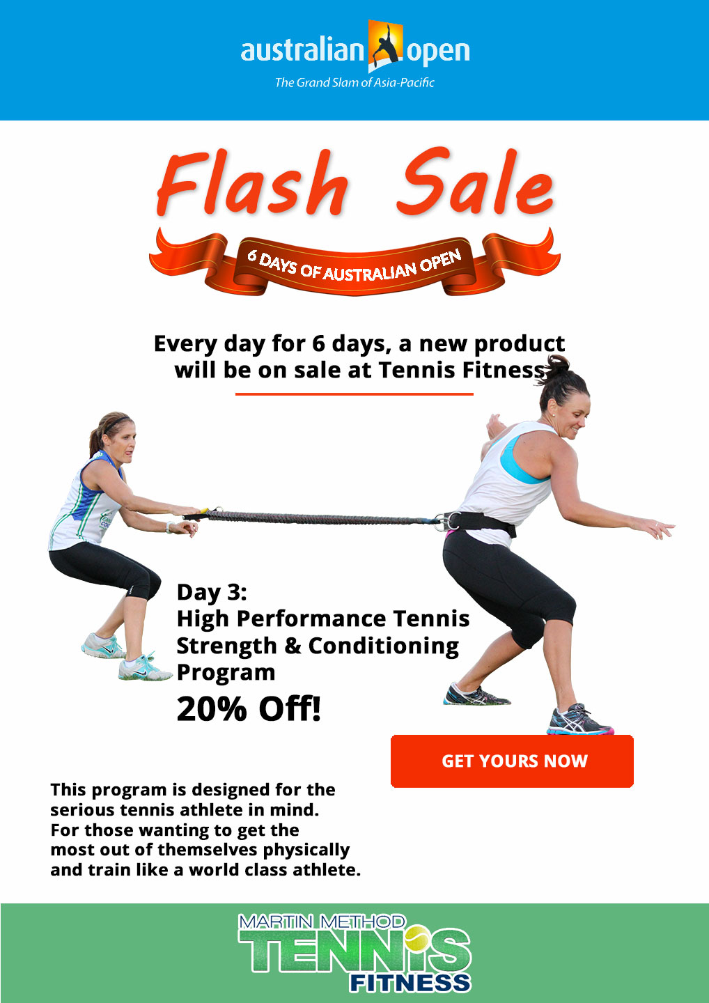 Australian-open-10-day-sale-3-day