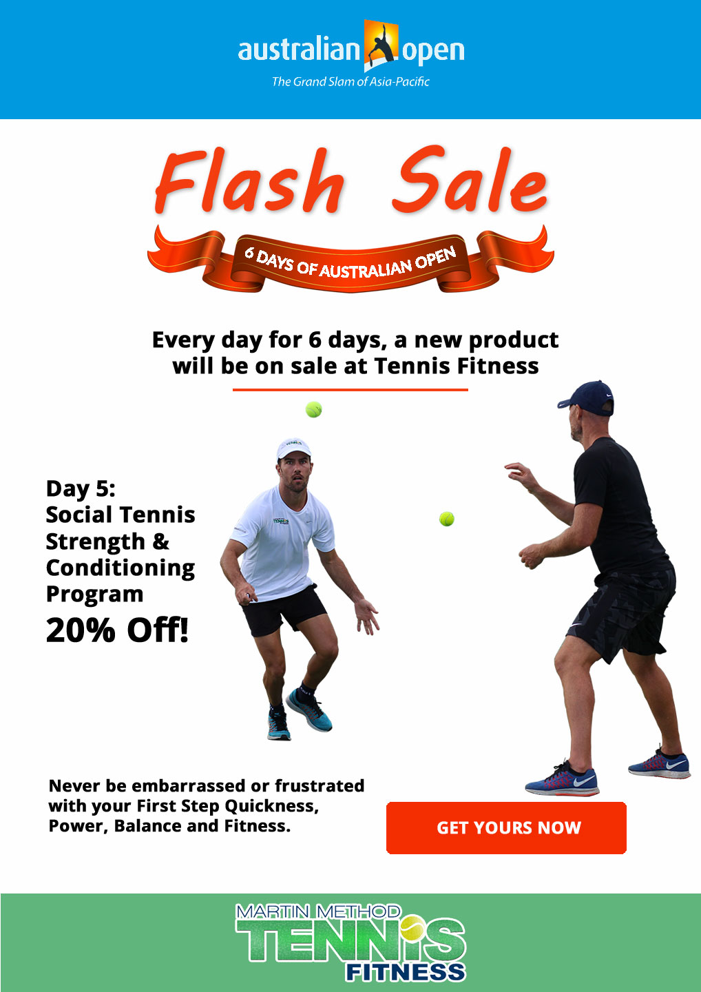 Australian-open-10-day-sale-5-day-2
