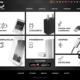Screenshot-2018-3-21 Akku-Hersteller CELLONIC® Premium Elektronik-Zubehör(1)